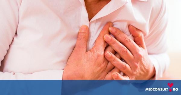 Почистването на зъбите предотвратява ли сърдечните заболявания