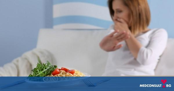 Диспепсия - какво трябва да се знае за лошото храносмилане