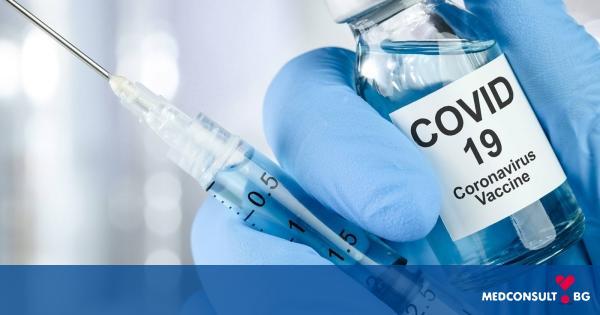 Трябва ли да се притесняваме от страничните ефекти на ваксините срещу COVID-19