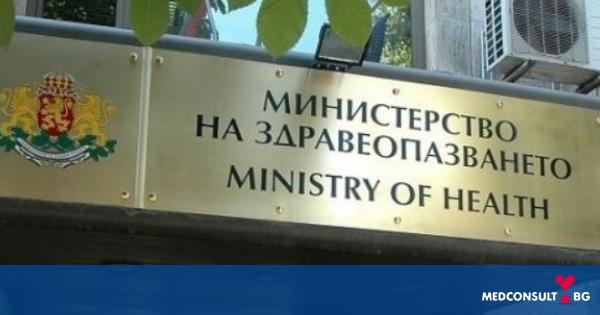 Трима заместник-министри влизат в служебния екип на министерство на здравеопазването