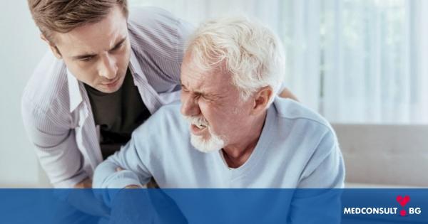Инсулт - значение на превенцията и незабавното лечение