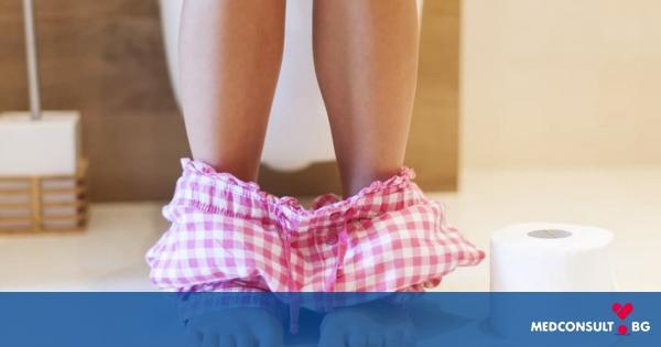 Хемороидите са интимен и неприятен здравословен проблем, който влошава качеството на живот