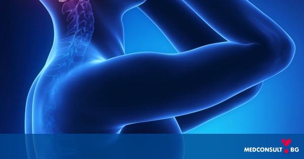 Менингит и енцефалит - какво трябва да се знае за тях
