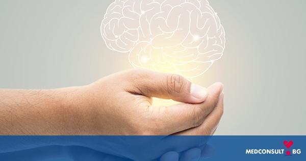Ранната диагностика при множествена склероза има основна роля в лечението